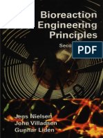 219788675-Bioreaction-Engineering-Principles-Nielsen-Villadsen.pdf