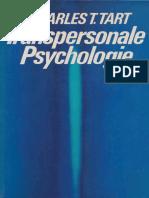 122450703-Charles-Tart-Transpersonale-Psychologie.pdf