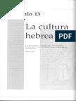 MHC_0013.pdf