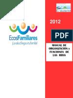 Manual_de_Organizacion_y_Funciones_de_las_RIISS (1).pdf