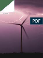 Líneas Estratégicas de Lucha Contra El Cambio Climático