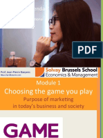 Marketing_The_CMO_agenda_JPB_Module1_Choosing_the_game_Jan_2017.pdf