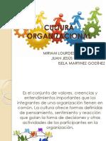 elementosdelaculturaorganizacional-140301095718-phpapp02