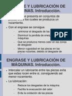 engraseylubricacindemquinas-120215103039-phpapp02.ppt