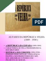 PRESIDENTES DA REPÚBLICA VELHA.pptx