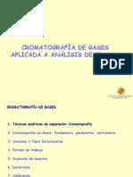 cromatografia_pres2.pdf