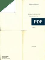 infinitivo.pdf