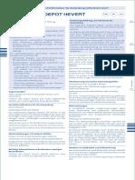 06078368.pdf