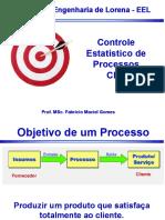 Curso CEP MBA.pdf