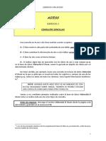 B) Consultas Access 1.pdf