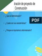 ICO_517_Cap._II_Ciclo_de_vida_del_proyecto_y_organizacion.pdf