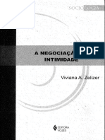Zelizer-Intimidade-P1