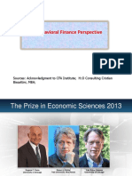 148853_Lecture 1 Behavioural Finance Perspective