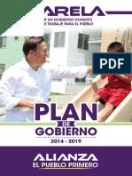 AlianzaPuebloPrimero-Completa.pdf