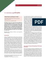 s12275-017-7062-7.pdf