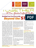together on purpose newsletter july 2017