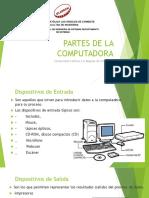 partesdelapc-151026221210-lva1-app6891