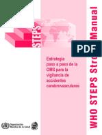 manualesOMS ACV.pdf