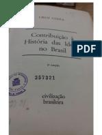 Contribuição à HIstória das Ideias no Brasil.pdf