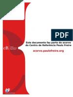 Pedagogia da Práxis - livro.pdf