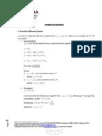 Nota de clase _Programación Dinámica.feb14.pdf