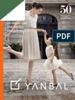 YANBAL_C05