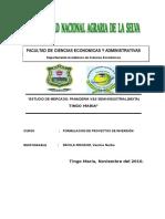 trabajoestudiodemercadodeunapanaderia-110105083826-phpapp01