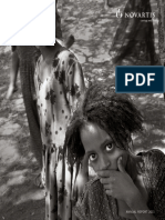 novartis-annual-report-2011-en.pdf
