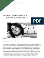 Hoffman_ La Desconocida Mano Derecha de Jobs Que Hizo Que Ames La Manzanita