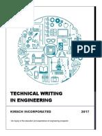 techwritingengreport