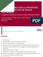 JULIO_JOLLY-El Fraude Electrónico