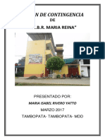 PLAN-DE-SEGURIDAD-DE-COLEGI-MARIA-REINA-docx.docx