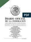 NOM-034-SCT2-2011.pdf
