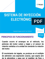 INYECCIONELECTRONICA.pptx