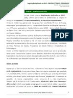 aula-demonstrativa-ebserh.pdf