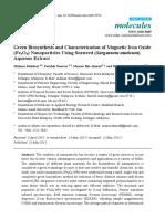 molecules-18-05954.pdf