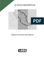 Base de datos geográficos..pdf