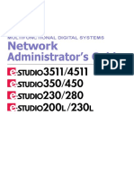 DP-3520_NAG_EN_0004