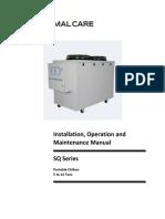 SQ Series Manual (2-316.21).pdf