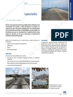 28_cat_esp_aplicacionesespecialescat (1).pdf