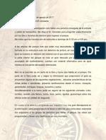 S6 Basilisa Mondragon Diario