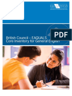 EAQUALS_British_Council_Core_Curriculum_April2011.pdf