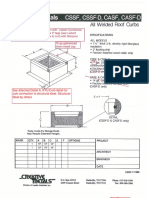 Exhibit-D---HVAC-Curb-Submittal.pdf