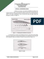 Teoria y analisis de respuestas PPA.pdf