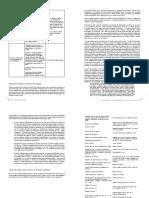La institucionalización de la Unidad Pedagógica de 1° y 2º Año de la Escuela Primaria.pdf