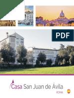 CSJA español.pdf