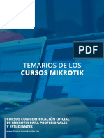 Formacion_mikrotik.pdf