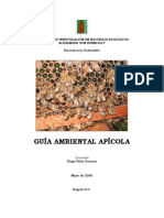 $RDE0I5J.pdf