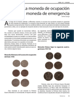 Dialnet-LaMonedaDeOcupacionYLaMonedaDeEmergencia-4061947.pdf