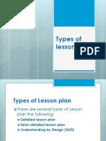 typesoflessonplan-130907025900-.pptx